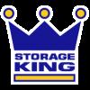 Storage King 192x192